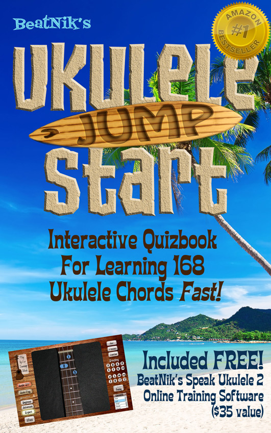 ukulelejumpstart_bestseller