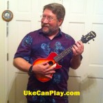 5431b25383bb7-UkeCanPlay